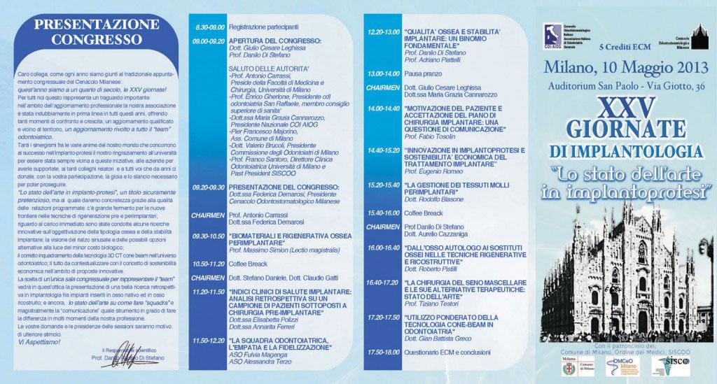 Evento-New_Pagina_2