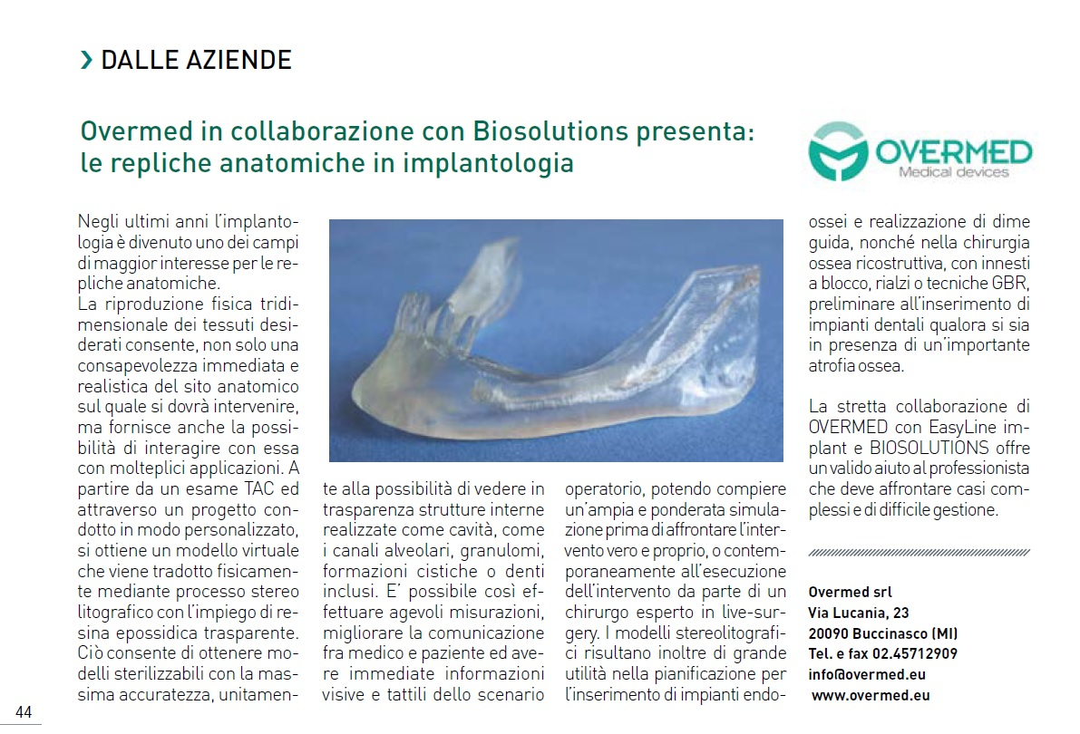 con Biosolutions