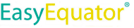 logo-easy-equator