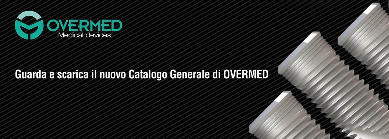 catalogo-2015