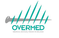 Overmed – Industry Professionals