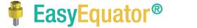 easyquator