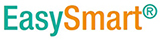 Sistema EasySmart® Overmed
