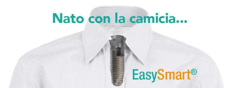Slide-EasySmart-